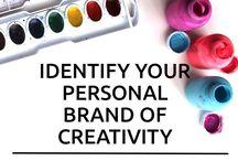 Creativity / creative, create, creativity, inspiration, creative spark