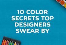 Learn Graphic Design / Graphic design, typography, design