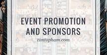Event Promotion and Sponsorship / Piano Event Promotion   http://timtopham.com/calendar/event-promotion-and-sponsorship/  #events #promotion #sponsorship