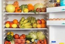 Preserving, Dehydrating and Canning Food