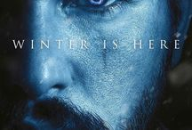 - Game of Thrones -