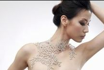 mariebenedicte.com jewels i like