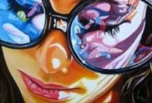 Mural - StreetArt