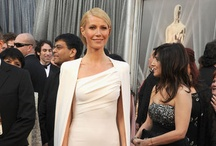 favorite dresses from the red carpet