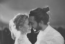 romance / by Nancy Pooler