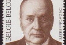 Willem Elsschot / De beste schrijver aller tijden
