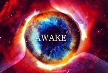 Awaken The Mind 2 Life / by Nancy Pooler