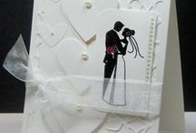 Wedding cards and ideas