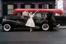 1950s OBSESSION