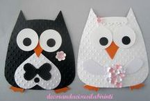 Sizzix die cutting inspiration