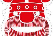 Danefæ - die Marke / Die coole Dänische Trend-Marke für hochwertige und kuschelweiche Qualitätskleidung