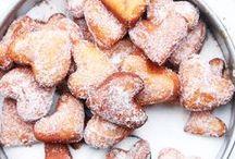 ... More Tea Recipes / Use #sukitea in these recipes!