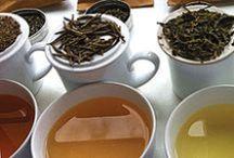 Tea Tasting / Suki Tea Tasting & other beautiful tea tasting images. Fancy a day #teatasting at #SukiTea? email zoe@suki-tea.com to find out more!