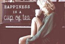 Tea Love / #Sukitea lovesss