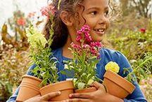 Be Sweet - Kids Spring Fashion 2015 / Spring fashion for kids.