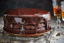Cioccolato | F&P / Il Cioccolato a Food & Pastry - The Creative Show dal 20 al 22 novembre 2015 a BolognaFiere: uno spazio dove scoprire le tecniche professionali e i segreti degli esperti nella lavorazione del cioccolato ma anche dello zucchero