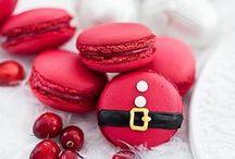 Cake Design | F&P / Il Cake Design a Food & Pastry dal 20 al 22 novembre 2015 a BolognaFiere: le nuove tendenze con un focus sulle cake designers italiane con percorsi internazionali;