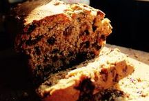 Belfast Brew Recipes / A Delicious Belfast Brew Irish Tea Brack Recipe ... because a cup of tea can be so much more.