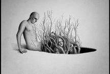 By Alessandro Sicioldr