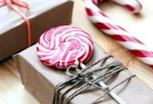 Natale | FOOD & PASTRY / Il Natale secondo Food&Crafts