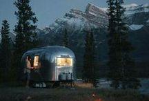 Hiking • Camping • Exploring / Adventure Outdoors Roadtrip Travel Wanderlust Campfire Hiking Camping Exploring