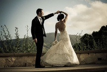 Inspirational Wedding photography
