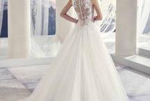 Modeca wedding dress / Igen Szalon Modeca wedding dress- #igenszalon #Modeca #weddingdress #bridalgown #eskuvoiruha #menyasszonyiruha #eskuvo #menyasszony #Budapest #probaldfelnalunk #varunksokszeretettel