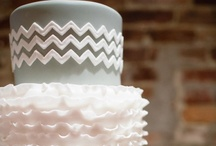 cakes / Inspiration and personal projects!!! / by Selena Rodriguez