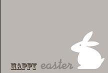 Season - Easter