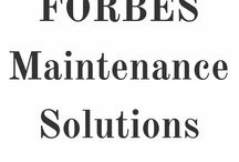 Services provided by Forbes Maintenance solutions. Call for a Free quotes 0423706999 / Here at Forbes Maintenance Solutions  we are a property maintenance & high pressure cleaning company but we also try to keep our customers happy in all aspects of the outdoors so give us a call today for a free quote: 0423 706 999 we service the Sydney metropolitan area