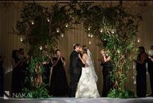 """Ceremonious / Beautiful places to say """"I do."""""""