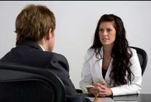 Interview Tips / Tips to strengthen your interviewing skills