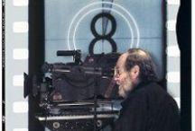 film PINS