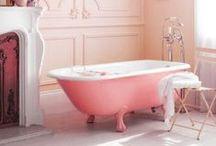 Bathroom Design Designs