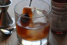 ~Maple Drinks&Dressings~ / Goodbye sugar, hello maple!