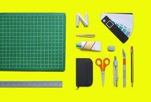 Papercut / Sculture di carta / Papercut . Paper cutting . Paper scultures