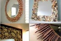 * DIY * Creative * Home *