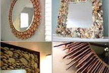 * DIY * Creative * Home *