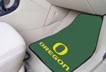 Tailgate Gadgets & Products / Get the most out of your tailgate with these ingenious products!