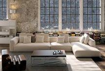 Exclusive Home Design