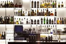 Food & Beverage Concepts