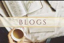 Women's Wisdom / A library of blog articles by women sharing their stories about healing, motherhood, pain, joy and what is means to be a woman in the 21st century.  Come share your story & wisdom with The Women's Network