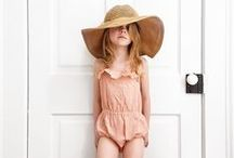fashion kids | summer / clothes and style for kids in summer