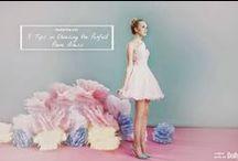 Fashion Tips & Inspirations