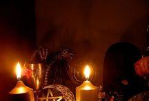 Black magic www.lovemagic-voodoo.ru Black magic spells, white magic, white magic spells, voodoo magic, voodoo. Вуду, чёрная магия, сильный приворот, отворот. / Hello, I voodoo witch. BLACK MAGIC. I love magic. White magic. The real, professional, guaranteed, paid assistance. I hereditary witch in the sixth generation in the female line. I do, with most issues in the shortest possible time. A huge experience of working with people with different sexual orientation. Phone +79990424223 www.lovemagic-voodoo.ru КОЛДУН ВУДУ. ЯЗЫЧЕСКАЯ, СТАРОСЛАВЯНСКАЯ, ЧЕРНАЯ, ЛЮБОВНАЯ МАГИЯ. БЕЛАЯ МАГИЯ. ШАМАНИЗМ РЕАЛЬНАЯ, ПРОФЕССИОНАЛЬНАЯ, ГАРАНТИРОВАННАЯ ПОМОЩЬ.
