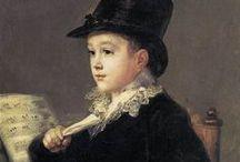 Portretowa