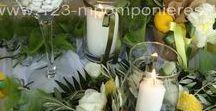 ΣΤΟΛΙΣΜΟΣ ΓΑΜΟΥ ΜΕ ΕΛΙΑ ΚΑΙ ΛΕΜΟΝΙΑ / https://www.123-mpomponieres.gr/p.stolismos-gamou-ekklisias-me-alithini-elia-kai-lemonia-kod-el123.1056582.html