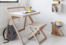 Kids room / furniture for kids, kids room, design for kids
