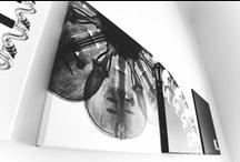 Alice Paviotti - my works