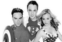Geek Love / Fan of Sherlock Holmes, Doctor Who, Big Bang Theory, Game of Thrones, Being Human,...
